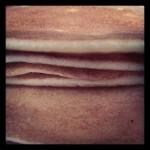 #pancakes #pancake #homemade #eat #fresh #snack #italy #italia #rome #roma