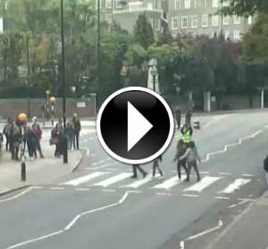 abbey road web camera Älypuhelimen käyttö ulkomailla