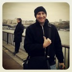 Doctor Oz a Londra! #doctoroz #droz #doctorozshow #london #londra #uk #thames Follow us on www.vivilondon.com