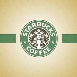 """""""Come fare domanda di assunzione da Starbucks"""""""