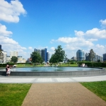 #imperial #wharf #park #london