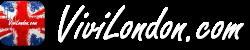 ViviLondon.com