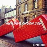 #vivilondon #story #London #londra #londres #londonlife #londinium #uk #gb #photosofengland #follow #now #blog #londonbus #londoneye #londinese #inghilterra