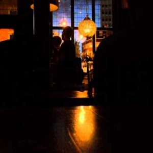 Funk Soul Brothers – Live @ The North Star – Ealing Broadway – London – 15/07/2014
