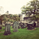 #edinburgh #calton #cemetery #graveyard #grave #gothic #scotland #scottish
