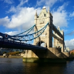 #towerbridge #london #tower #bridge