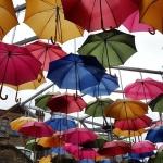 #umbrella #umbrellas #vinopolis #bouroghmarket #london