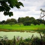 #swan #golf #club #richmond
